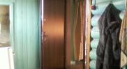 dver_v dome