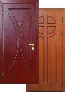 f20101209185725-metallicheskye_dvery_mdf