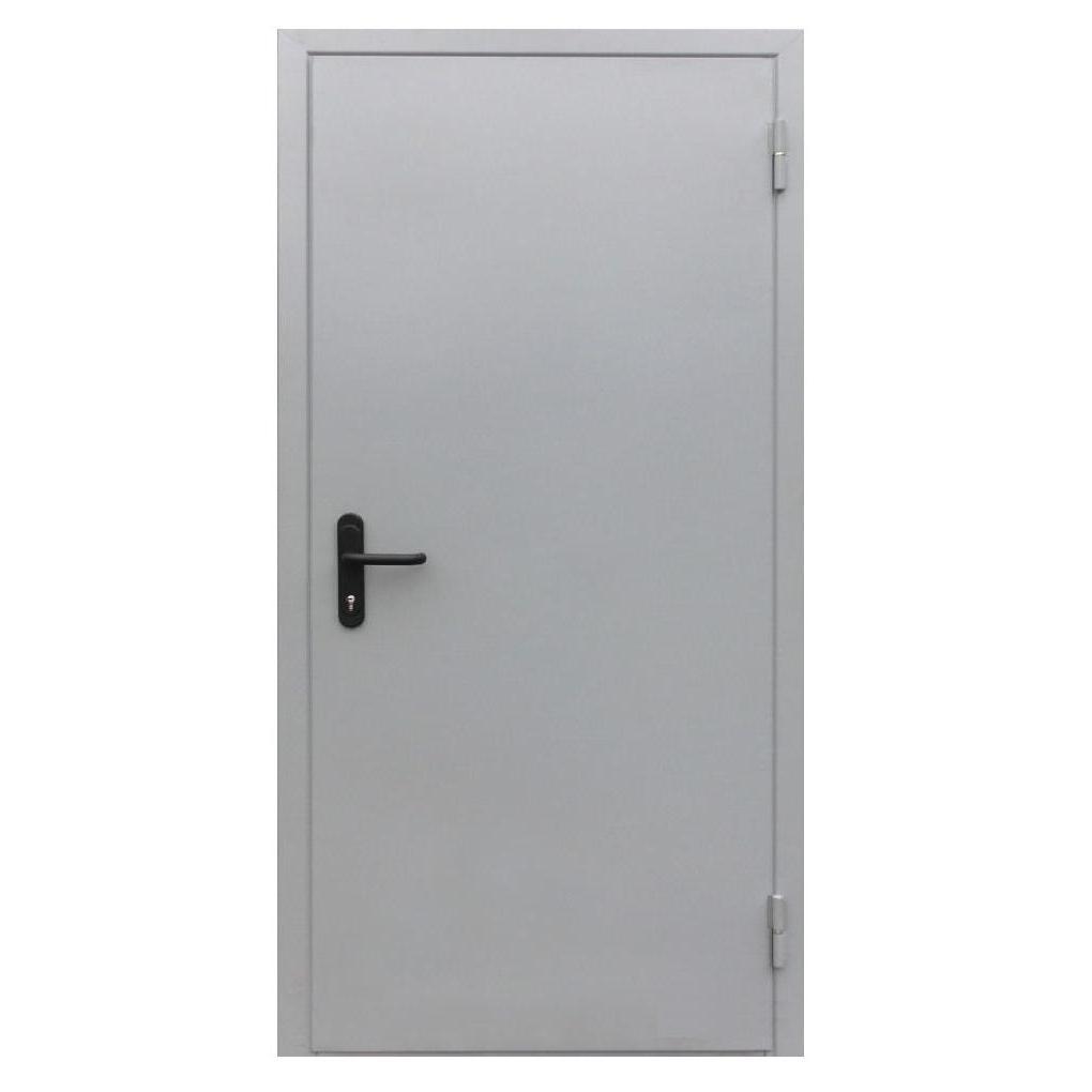 Фото двери изнутри и снаружи
