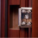 petli-dveri